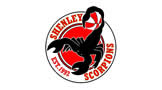 www.shenleybasketball.org.uk
